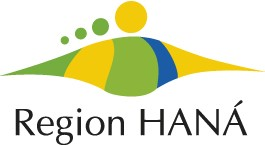 Výsledek obrázku pro mas haná logo